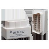 Адаптер ELM 327