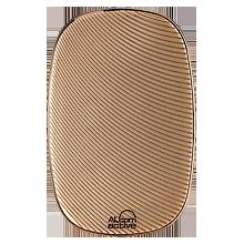 Внешний аккумулятор Alcom Active PB-3000 (gold)