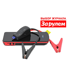 Пусковое устройство (Jump Starter) - Внешний аккумулятор CARKU E-POWER 21 на 18.000 mAh